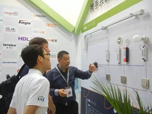 中国智能家居产业联盟发布P2C技术衍生自主创新解决方案